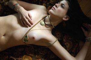 Эротика Арианы - фото #7