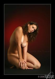 Эротика Лоренсы - фото #1