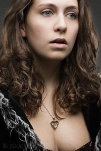 Эротика Лоренсы - фото #12