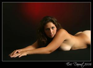 Эротика Лоренсы - фото #23