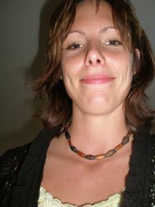 Интимные фото забавной женщины - фото #7