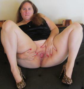 Би парочка толстеньких женщин - фото #4
