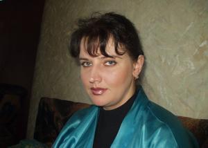 Грудь русской сочной бабенки - фото #6