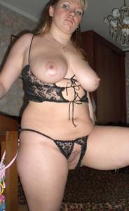 Милфы блондинки голая пизда - фото #1