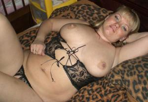 Милфы блондинки голая пизда - фото #12