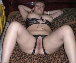 Милфы блондинки голая пизда - фото #16