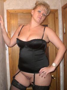 Милфы блондинки голая пизда - фото #19