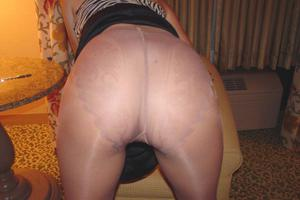 Бисексуалка Бренди - фото #16