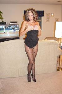Бисексуалка Бренди - фото #27