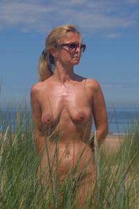 Сексуальные и голые старушки - фото #14