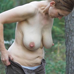 Сексуальные и голые старушки - фото #9