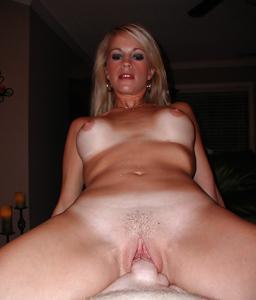 Подборка секси милф - фото #1