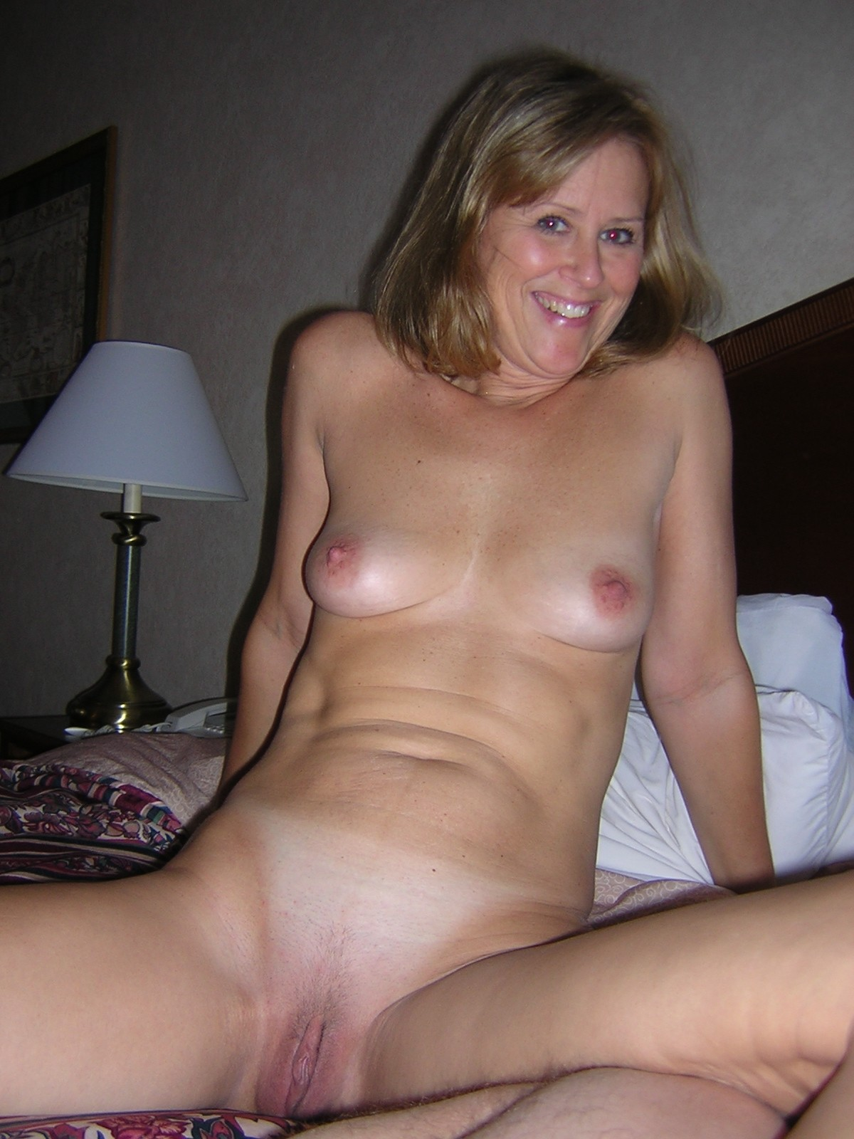 Wifes Beautiful Pussy