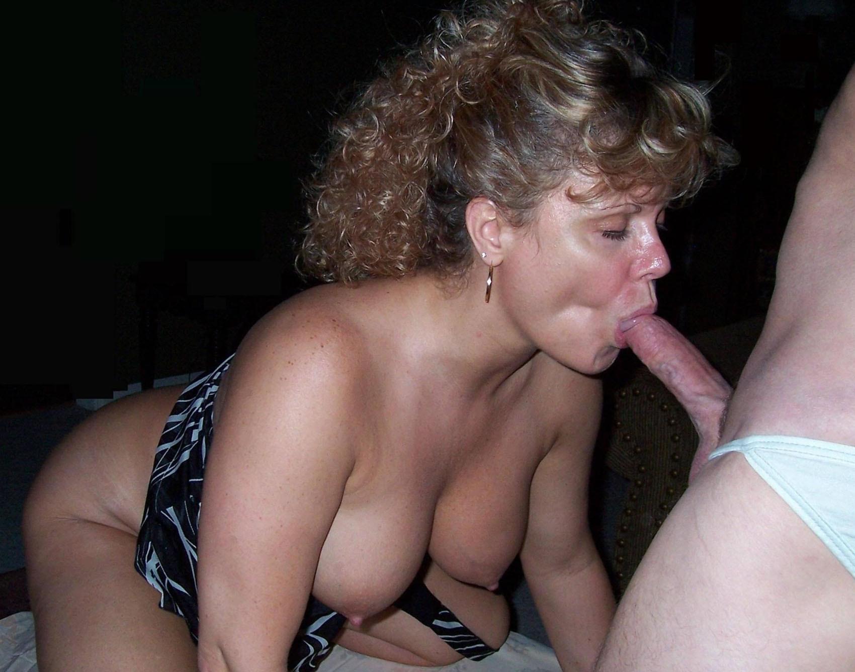 Gina valentina in the cocksuckers club