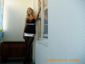 Эротика Анастасии - фото #30