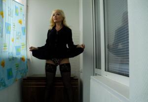 Эротика Анастасии - фото #31