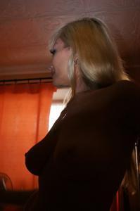 Эротика Анастасии - фото #54