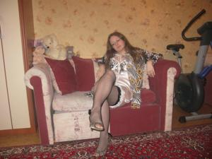 Молодые супруги показывают хуй и пизду - фото #10