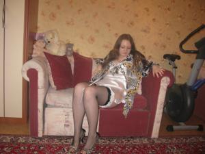 Молодые супруги показывают хуй и пизду - фото #9