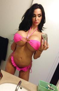 Не голые бимбо сучки - фото #2