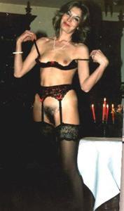 Худая Дженн - фото #10