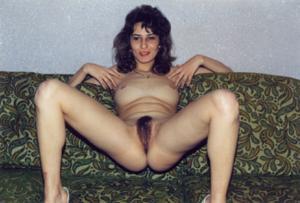 Худая Дженн - фото #30