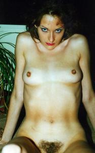 Худая Дженн - фото #38