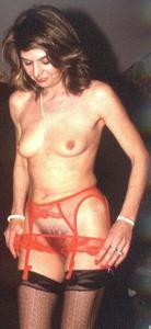 Худая Дженн - фото #4