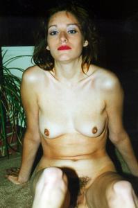 Худая Дженн - фото #40