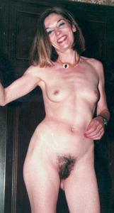 Худая Дженн - фото #5