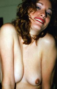 Худая Дженн - фото #63