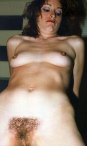 Худая Дженн - фото #65