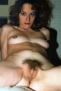 Худая Дженн - фото #69