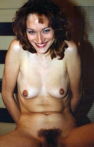 Худая Дженн - фото #70
