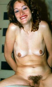 Худая Дженн - фото #71