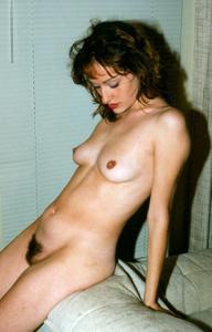 Худая Дженн - фото #89