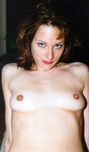 Худая Дженн - фото #91