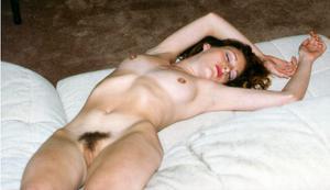 Худая Дженн - фото #95