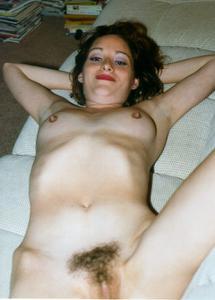 Худая Дженн - фото #99