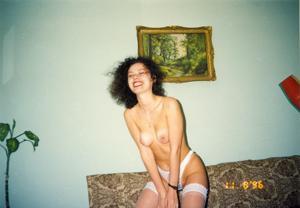 Худая Венера - фото #10