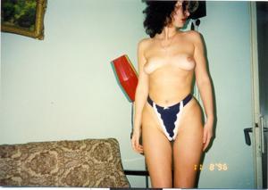 Худая Венера - фото #12