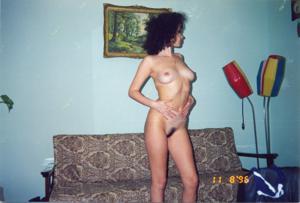 Худая Венера - фото #5