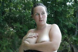 Беременная баба страстно сосет член мужа на курорте - фото #18