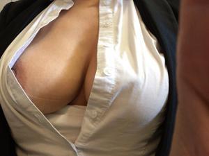 Сиси и пися стройной арабочки - фото #103