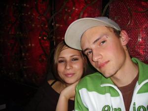 Сексуальные забавы украинских молодоженов - фото #14