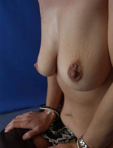 Фото подборка с разнообразной мастурбацией зрелой женщины - фото #1