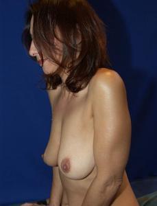 Фото подборка с разнообразной мастурбацией зрелой женщины - фото #2