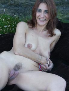 Фото подборка с разнообразной мастурбацией зрелой женщины - фото #67