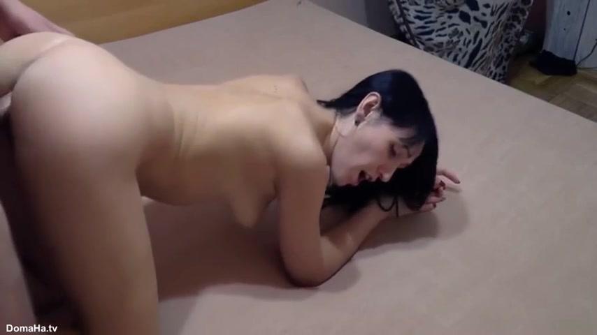 Испытали одновременный оргазм