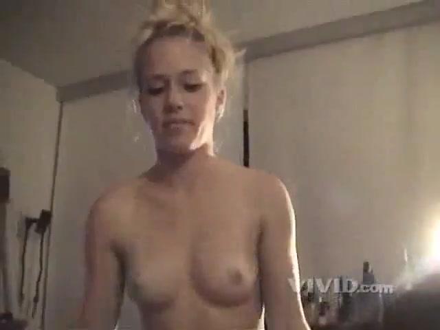Секс некоей Kendra Wilkinson